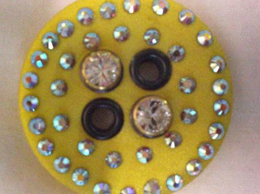 Asole e bottoni