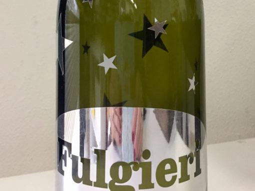 Personalizzazione Bottiglie